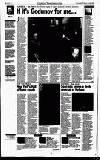 Sunday Tribune Sunday 02 April 2000 Page 96