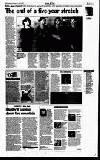 Sunday Tribune Sunday 02 April 2000 Page 97