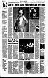 Sunday Tribune Sunday 02 April 2000 Page 98