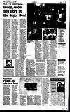 Sunday Tribune Sunday 02 April 2000 Page 99