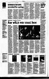 Sunday Tribune Sunday 02 April 2000 Page 100