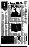 Sunday Tribune Sunday 02 April 2000 Page 101