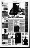 Sunday Tribune Sunday 02 April 2000 Page 102