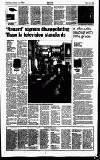 Sunday Tribune Sunday 02 April 2000 Page 103