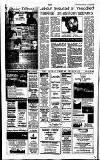 Sunday Tribune Sunday 30 April 2000 Page 2
