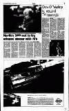 Sunday Tribune Sunday 30 April 2000 Page 3