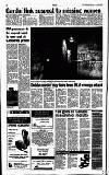 Sunday Tribune Sunday 30 April 2000 Page 4