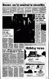 Sunday Tribune Sunday 30 April 2000 Page 5