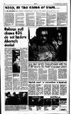 Sunday Tribune Sunday 30 April 2000 Page 6