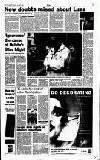 Sunday Tribune Sunday 30 April 2000 Page 7