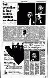 Sunday Tribune Sunday 30 April 2000 Page 10