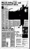 Sunday Tribune Sunday 30 April 2000 Page 11