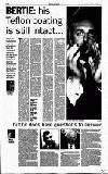 Sunday Tribune Sunday 30 April 2000 Page 12
