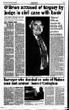 Sunday Tribune Sunday 30 April 2000 Page 13