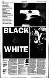 Sunday Tribune Sunday 30 April 2000 Page 14