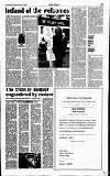 Sunday Tribune Sunday 30 April 2000 Page 15