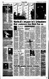 Sunday Tribune Sunday 30 April 2000 Page 16