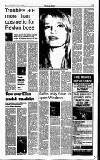 Sunday Tribune Sunday 30 April 2000 Page 17