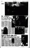 Sunday Tribune Sunday 30 April 2000 Page 18