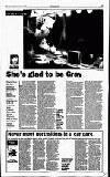 Sunday Tribune Sunday 30 April 2000 Page 19