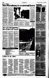 Sunday Tribune Sunday 30 April 2000 Page 20