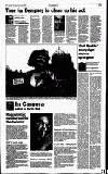 Sunday Tribune Sunday 30 April 2000 Page 21