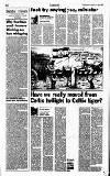 Sunday Tribune Sunday 30 April 2000 Page 22