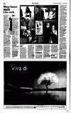 Sunday Tribune Sunday 30 April 2000 Page 24