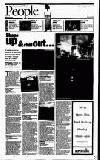 Sunday Tribune Sunday 30 April 2000 Page 25