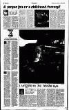Sunday Tribune Sunday 30 April 2000 Page 26