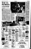 Sunday Tribune Sunday 30 April 2000 Page 27