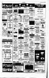 Sunday Tribune Sunday 30 April 2000 Page 28