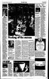 Sunday Tribune Sunday 30 April 2000 Page 33