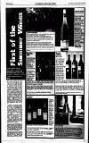 Sunday Tribune Sunday 30 April 2000 Page 34