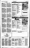 Sunday Tribune Sunday 30 April 2000 Page 35