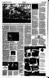 Sunday Tribune Sunday 30 April 2000 Page 36