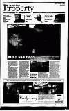 Sunday Tribune Sunday 30 April 2000 Page 37