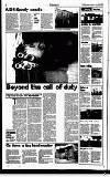 Sunday Tribune Sunday 30 April 2000 Page 38
