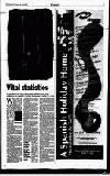 Sunday Tribune Sunday 30 April 2000 Page 39