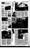 Sunday Tribune Sunday 30 April 2000 Page 40