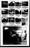Sunday Tribune Sunday 30 April 2000 Page 41
