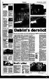 Sunday Tribune Sunday 30 April 2000 Page 42