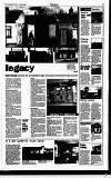 Sunday Tribune Sunday 30 April 2000 Page 43