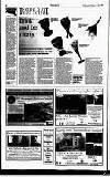 Sunday Tribune Sunday 30 April 2000 Page 44