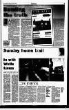 Sunday Tribune Sunday 30 April 2000 Page 45