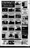 Sunday Tribune Sunday 30 April 2000 Page 46