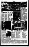 Sunday Tribune Sunday 30 April 2000 Page 47