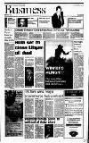 Sunday Tribune Sunday 30 April 2000 Page 49