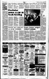 Sunday Tribune Sunday 30 April 2000 Page 50