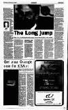 Sunday Tribune Sunday 30 April 2000 Page 51